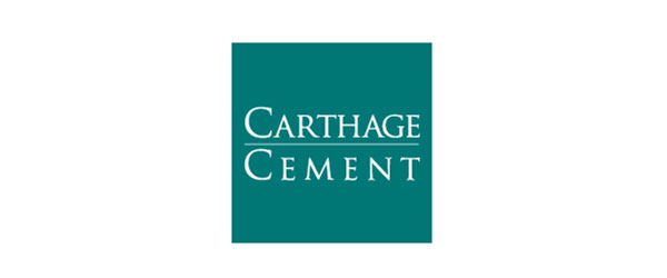 Logo-cathage-cement